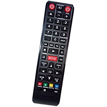 samsung remote ak59 00172a manual