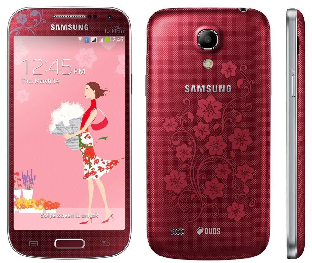 manual samsung s4 mini gt i9192