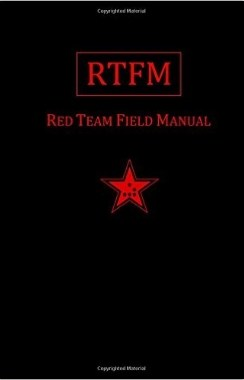blue team field manual btfm download