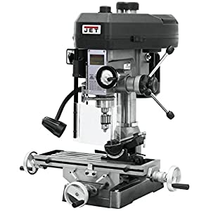 miniture manual drill press for model ship building