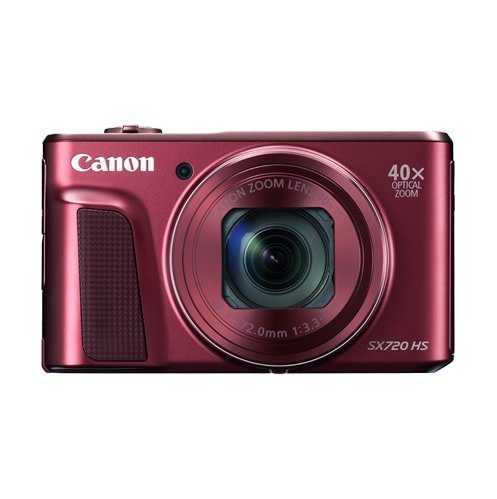 canon powershot sx720 manual pdf