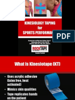 kinesio taping perfect manual pdf download