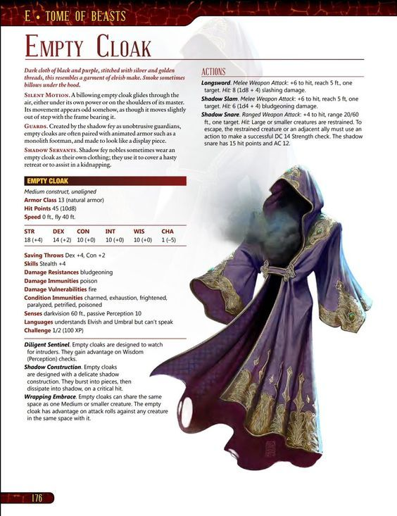 d&d 5e monster manual pdf color download
