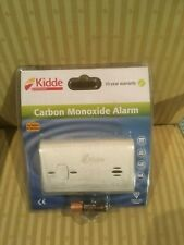 lifesaver carbon monoxide alarm model 5co manual