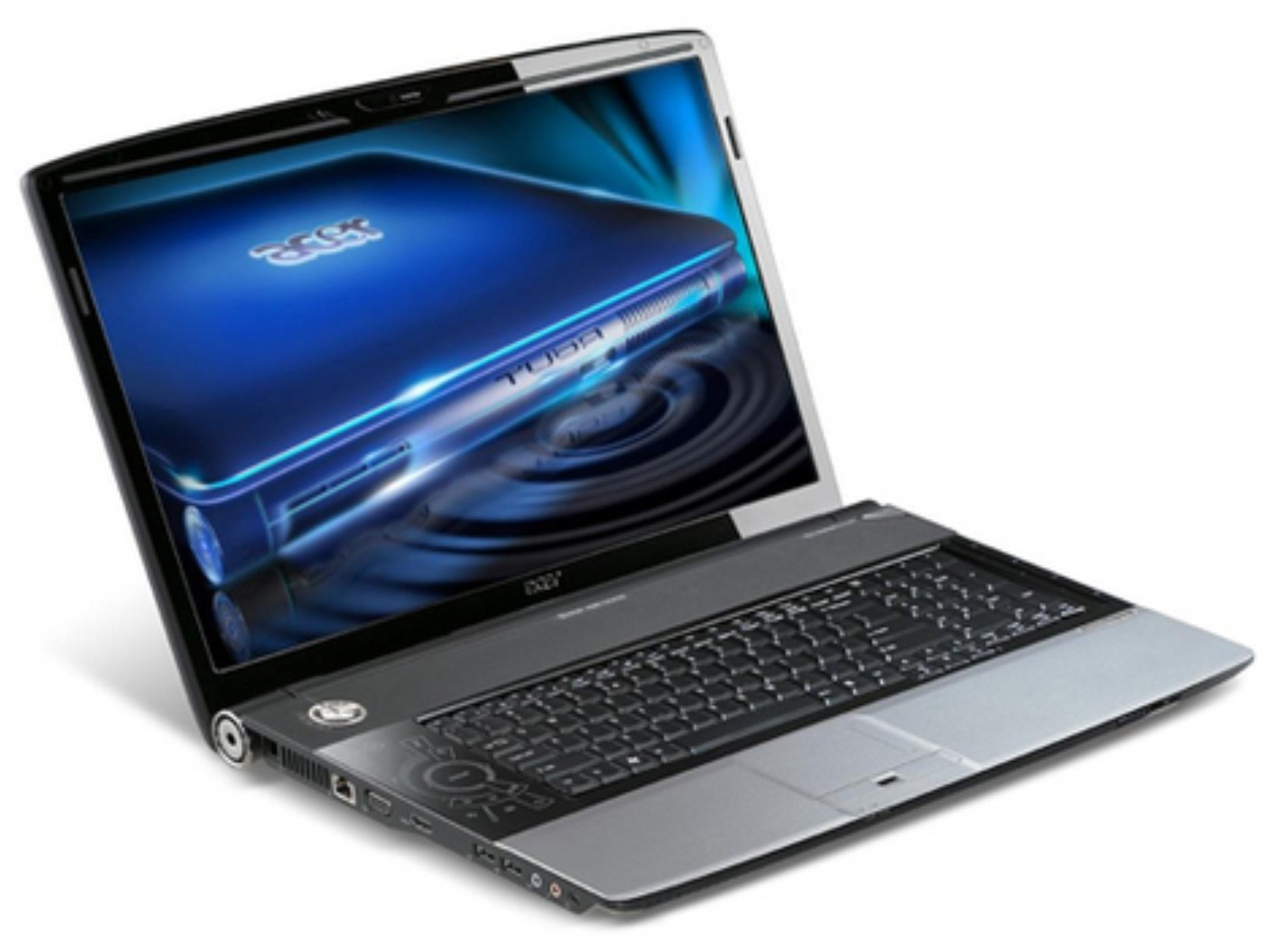 acer aspire 8920g service manual download