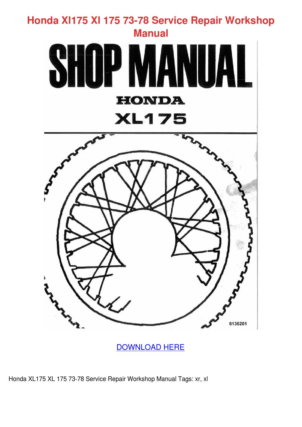cbr 600 f2 manual free download