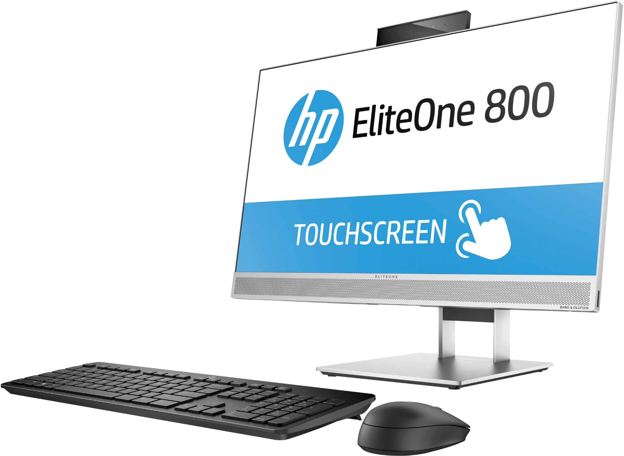 hp eliteone 800 g1 touch aio manual