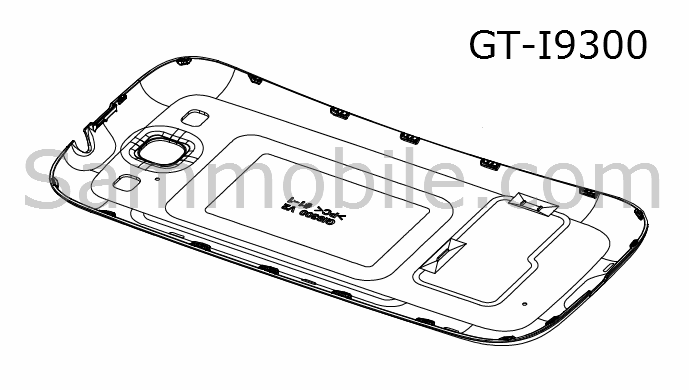 samsung galaxy s3 gt-i9300 service manual