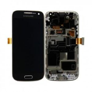 samsung galaxy s4 mini manuale d& 39